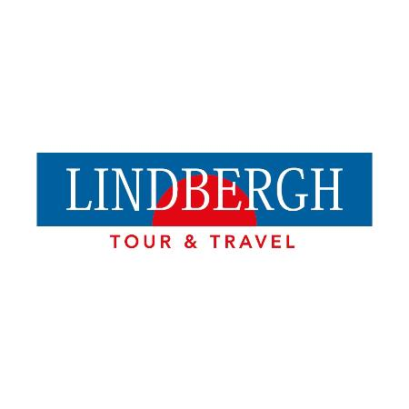 Lindbergh Tour And Travel Review