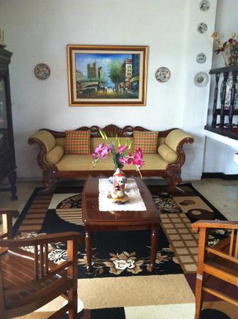 Dragor Guest House