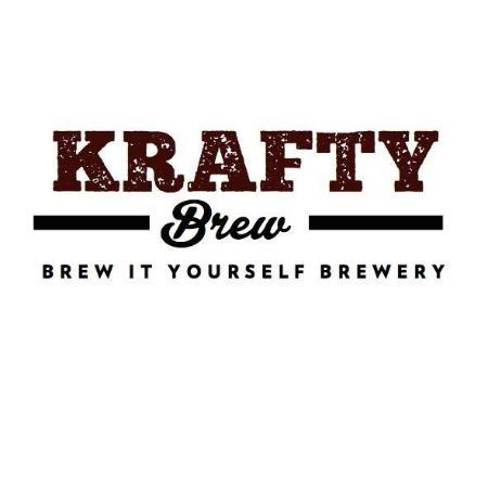 Krafty Brew