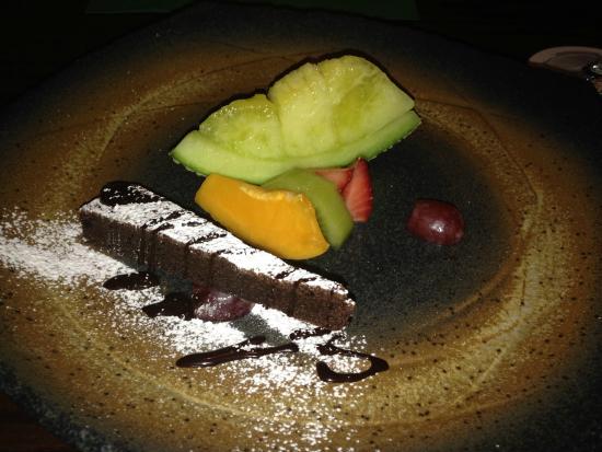 Keyakizaka: cake nice fruit bad
