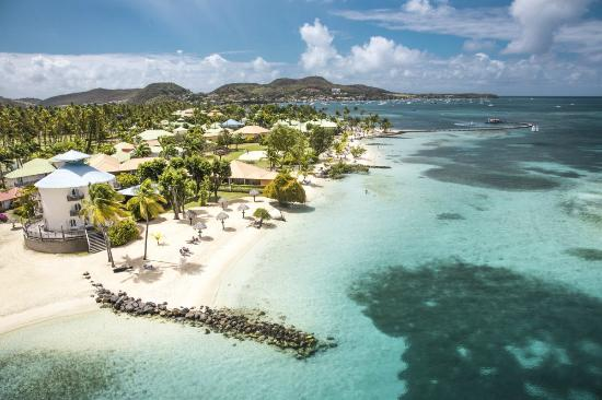 Club Med Buccaneer's Creek - UPDATED 2018 Prices & Resort ...