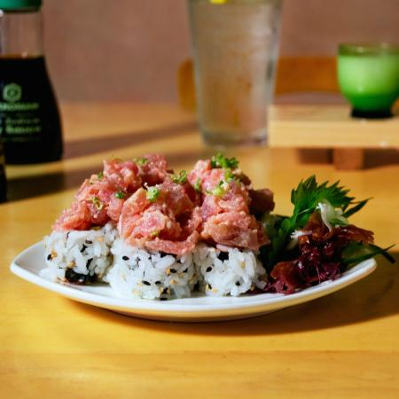 Photo of Japanese Restaurant Waraji Japanese Restaurant & Sushi Bar in Raleigh NC at 5910-147 Duraleigh Rd, Raleigh, NC 27612, United States