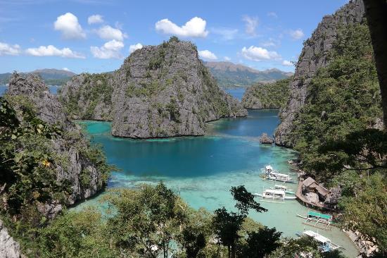 Coron Gateway Hotel Suites Updated 2018 Prices Reviews Palawan Island Tripadvisor