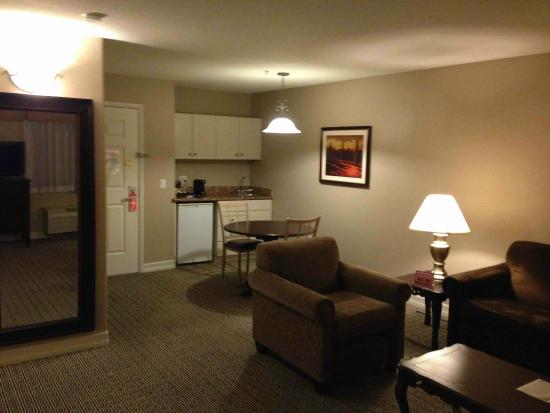 Tuscany suites and casino reviews rampart hotel and casino las vegas