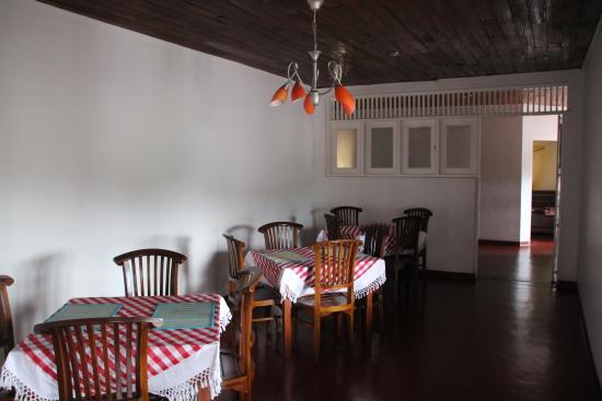 Lakshmi Guest House: 7