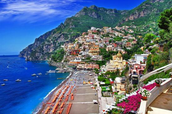 sorrento italy map with Attraction Review G194863 D2480900 Reviews Private Day Tours Positano Amalfi Coast C Ania on Attraction Review G194863 D2480900 Reviews Private Day Tours Positano Amalfi Coast C ania in addition Roman Forum Rome Italy additionally Calabria Tourist Map also Carte geographique italiepag further Salo.