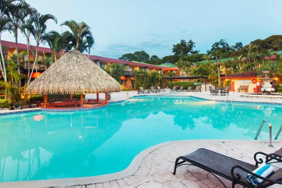 DoubleTree by Hilton Hotel Cariari San Jose - Costa Rica Photo
