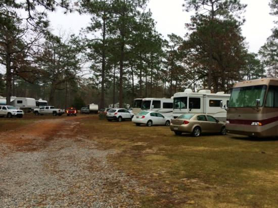 Sugar Mill Rv Park Updated 2018 Campground Reviews