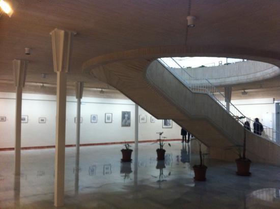 Casa Museo Antonio Lopez Torres