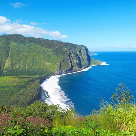 Island Of Hawaii Travel Guide On TripAdvisor