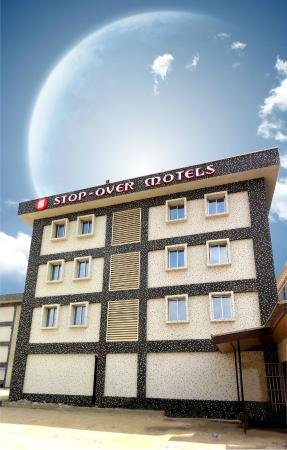 Photo of Stop Over Motel Lagos