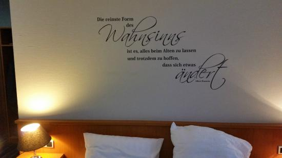 Dresdner Hof: mit dieser Erkenntnis ruhig einschlafen