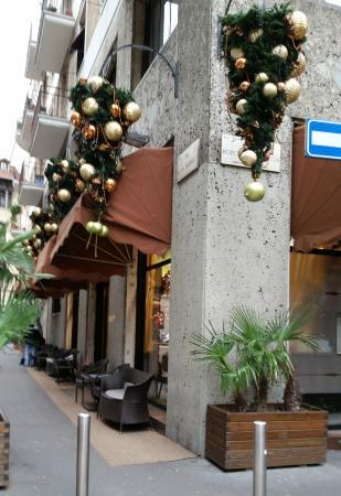Pasticceria San Carlo