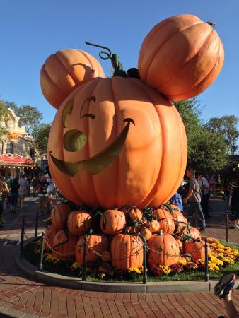 Best Western Plus Pavilions: Parco Disneyland