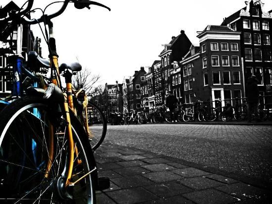 Photo Tours of Amsterdam : Dicembre 2013