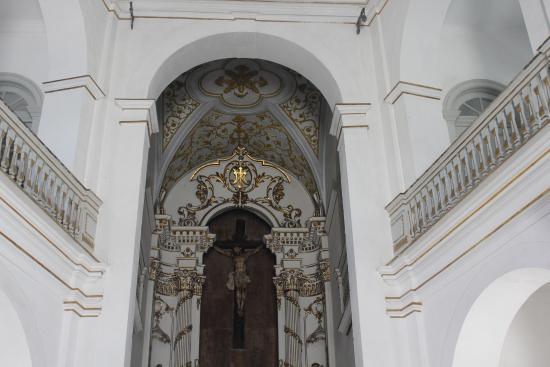 Igreja de Nossa Senhora do Terço