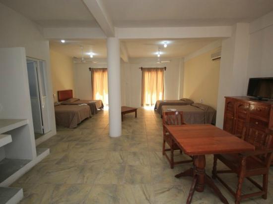 Hotel Real Aligheri