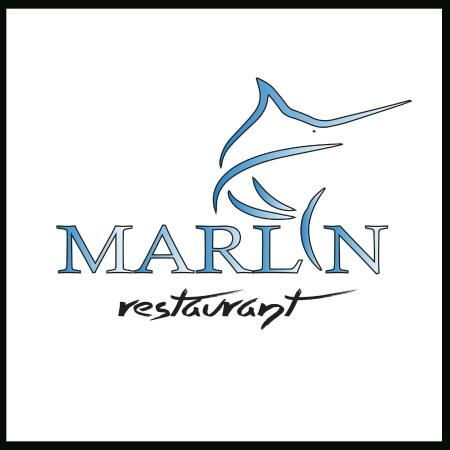 marlin catering 2 reviews of blue marlin signature catering the blue marlin is absolutely fantastic tonight was our first visit and we will definitely be back wil bradberry was our waiter his service, hospitality and knowledge of the food, region and history.
