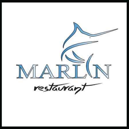 Marlin Restaurant : marlin
