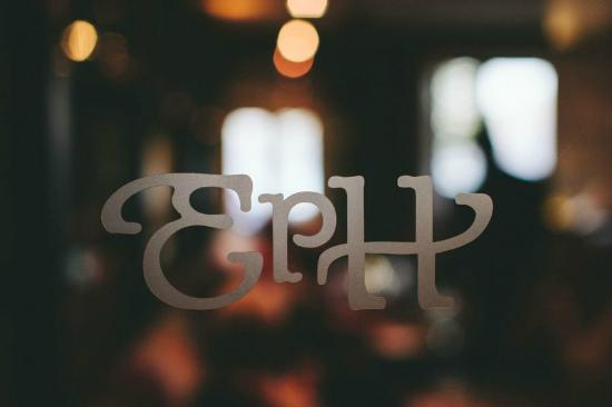 Eichardt's Private Hotel : EPH