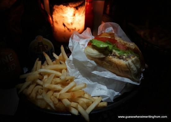 Wallburger Köln s 8 pm das bier schmeckt picture of s newtown