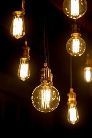 wine room lighting. Beyond Vintage Wine Bar: Room Lights Wine Lighting
