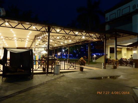 Lotus Desaru Beach Resort Promotion