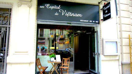 Un Capítol de Viêtnam