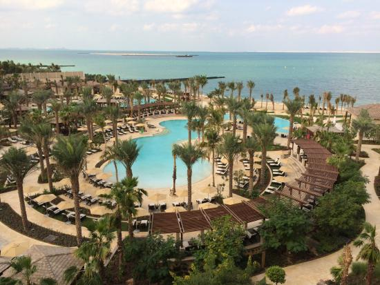 Four Seasons Resort Dubai At Jumeirah Beach Tripadvisor