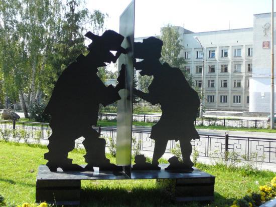 Памятники екатеринбург цены у женщин цены на памятник на могилу цена где