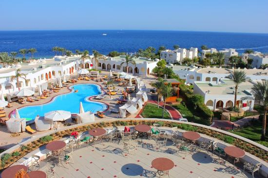 Sunrise Diamond Beach Resort   Cc B Cc B Cc B Prices Hotel Reviews Sharm El Sheikh Egypt Tripadvisor