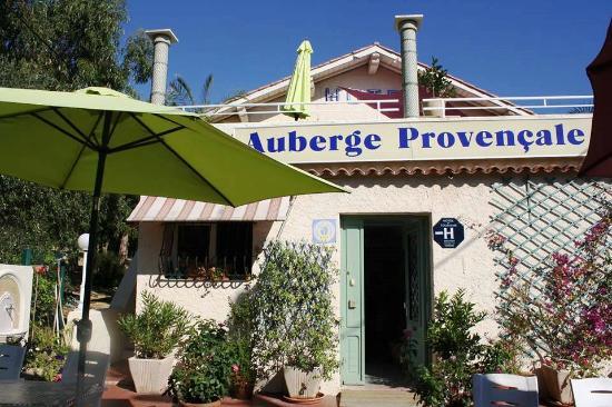 Photo of Auberge Provencale St-Raphaël