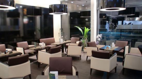 the 10 best hanau restaurants tripadvisor. Black Bedroom Furniture Sets. Home Design Ideas