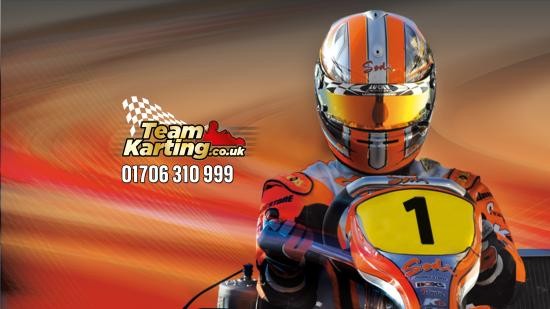 TeamKarting