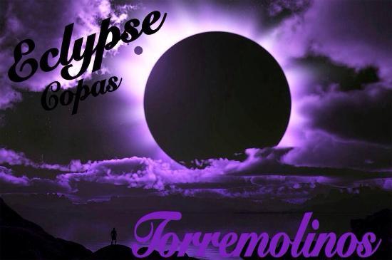 Eclypse Copas