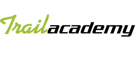 Trailacademy Windeck Day Tours