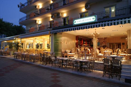 Photo of Plaza Hotel Hanioti