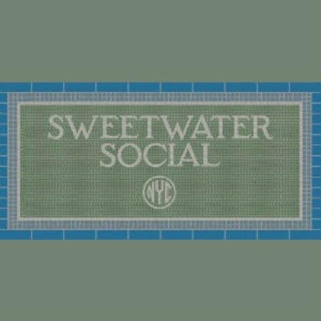 Photo of Sweetwater Social in New York, NY, US