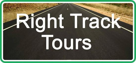 Right Track Tours