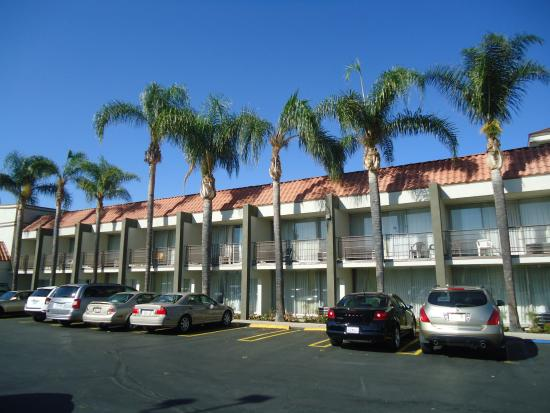 Valley Inn & Conference Center: Valley Inn - Mission Hills