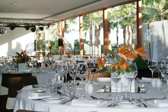 Restaurante Sabor a Mar