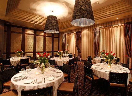 insignia steakhouse smithtown omd246men om restauranger