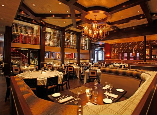 Best Restaurants Smithtown