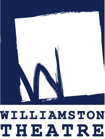 Williamston, MI: getlstd_property_photo