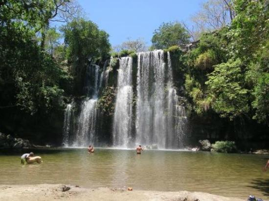 Villa Durazno: Day trip