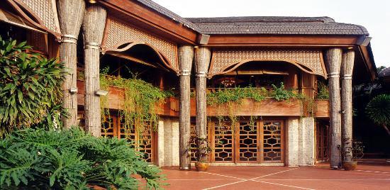 LocationPhotoDirectLink G298573 D310875 I117966587 Coconut_Palace Manila_Metro_Manila_Luzon on Bamboo House Design Philippines