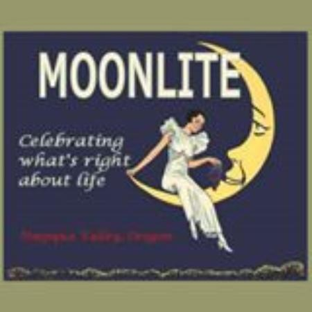 Roseburg, OR: Celebrating life and the holiday season with fine wine, food pairings and music