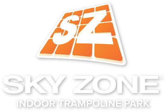 sky zone in memphis