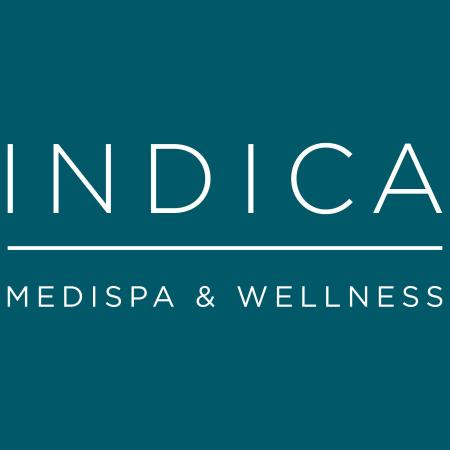 INDICA Medispa & Wellness