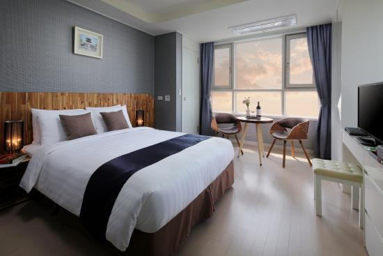 Ever8 Serviced Residence